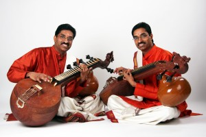 Pichumani School of Carnatic Music – sydhwaney com