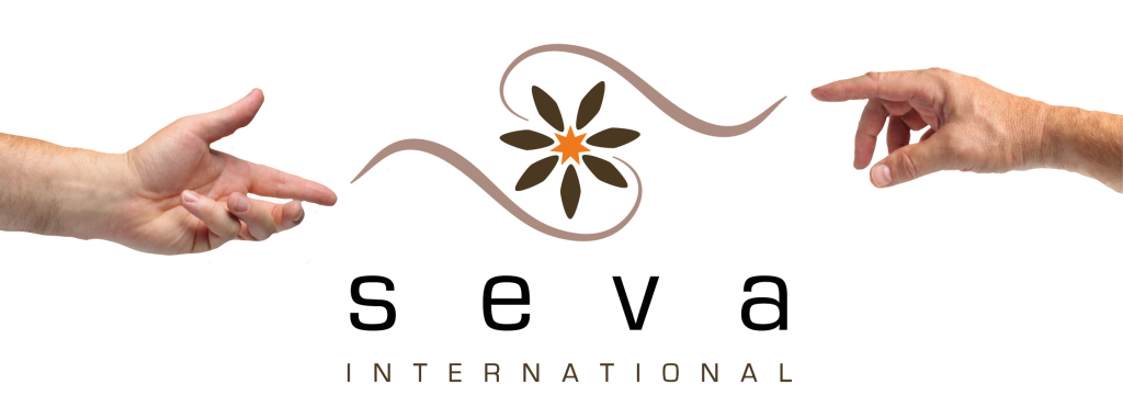 SEVA High Resolution LOGO_Dec14